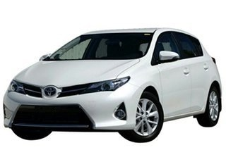 sydney car hire rental cheap corolla hatch sedan parramatta west ryde